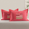 Grafitti Pillow Covers - PCG  585