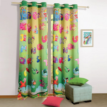 http://www.swayamindia.com/7442-home_default/kids-curtains-181-kcur-.jpg