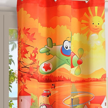 http://www.swayamindia.com/938-home_default/cars-kids-curtains-182.jpg