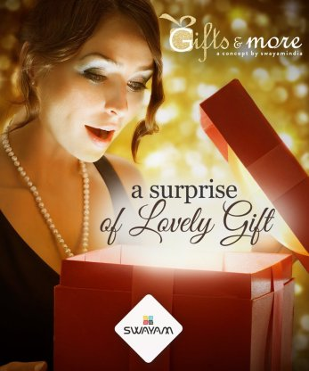 Gift & More