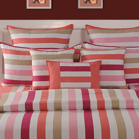 Magical Linea Comforters - 1603