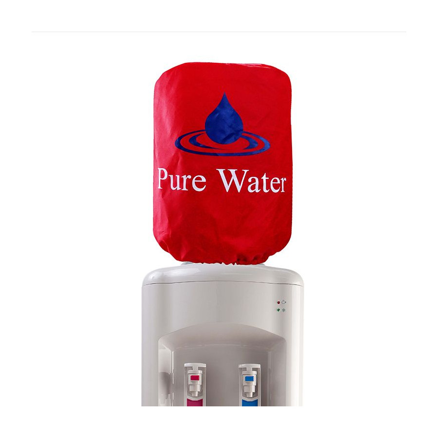 Water Bottle Cover-BTL- 5864