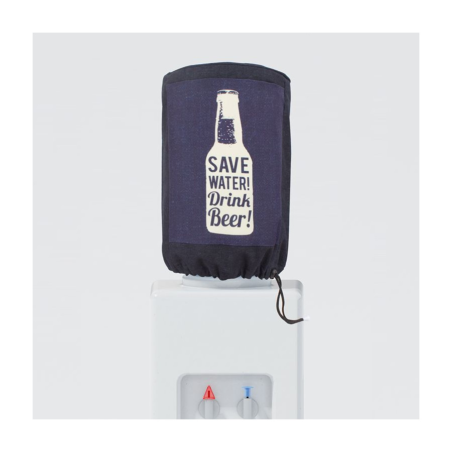 Water Bottle Cover - BTLCVR - 7031