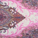 Ornamental charm Veda collection 12003