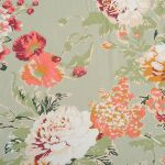 Pastel blooms Veda collection 12016