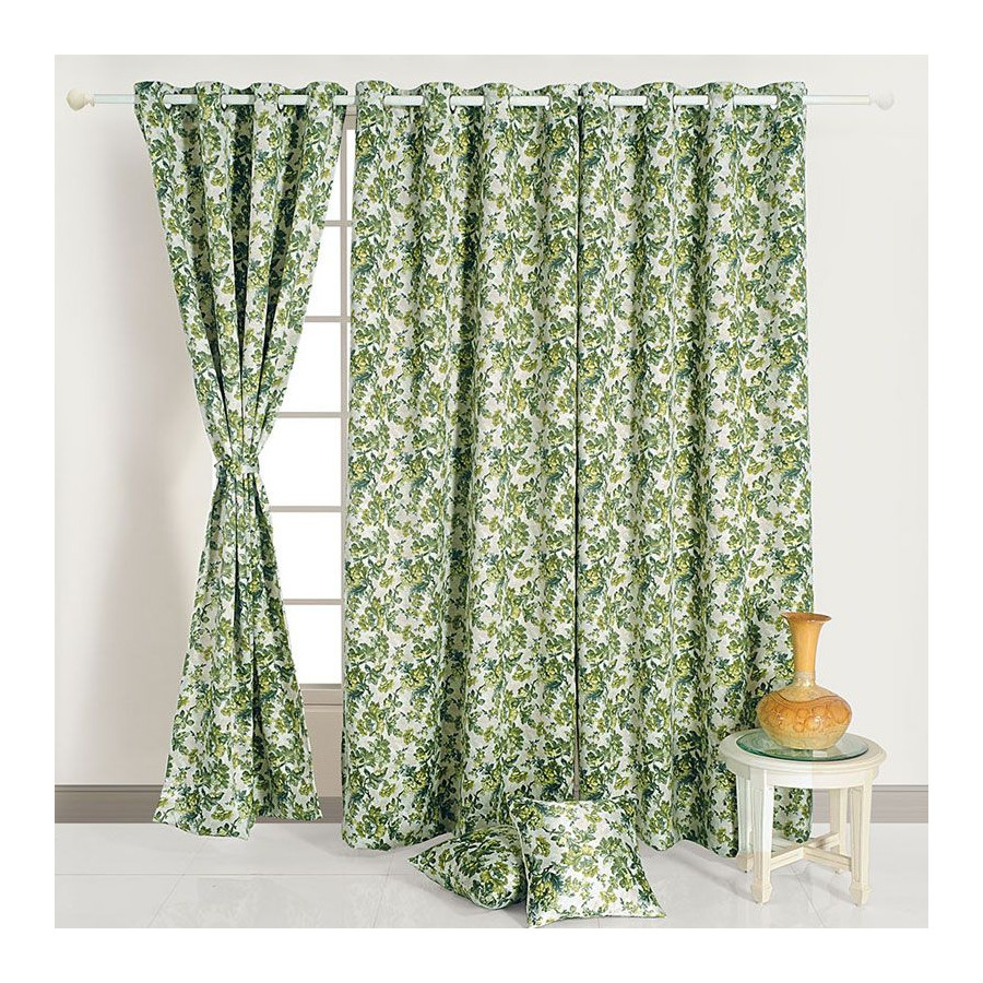 sigma-curtains-7075