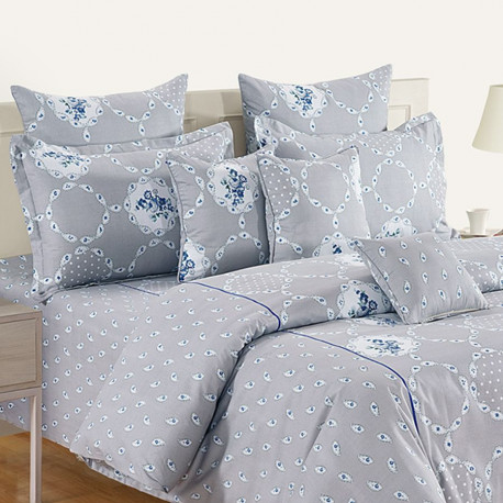 Sparkle Collection-11048