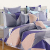 Ananda Fitted Bed Sheet - 14033