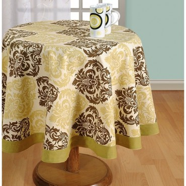 54e1a2bc07c Jasmine Printed Round Table Linen-1401