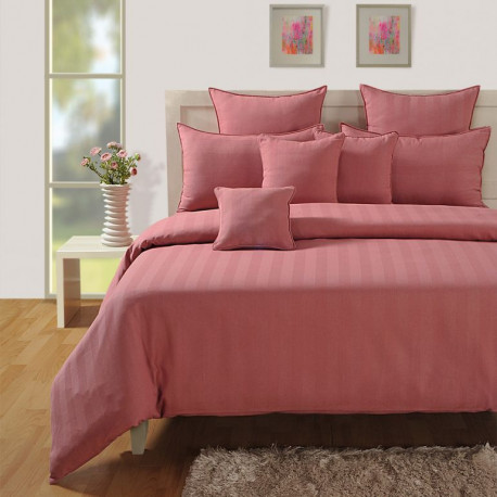 Magical Linea Fitted Bed Sheet -1641
