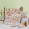 Dreamy Baby Cot Set - 2005