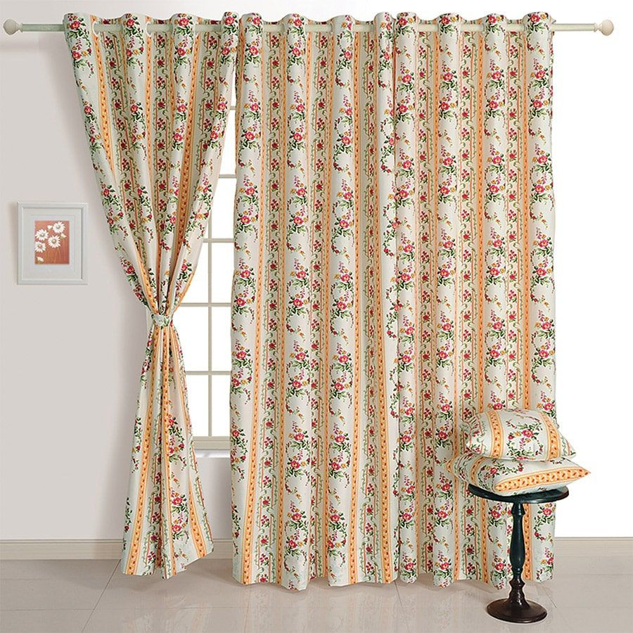 Dreamlite Micro Curtain - 3406