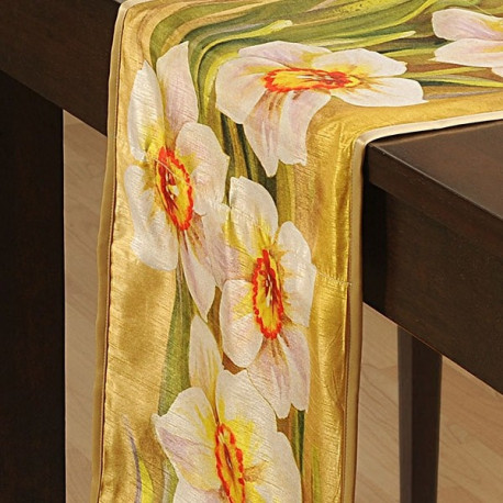 Table Runner- RND-032