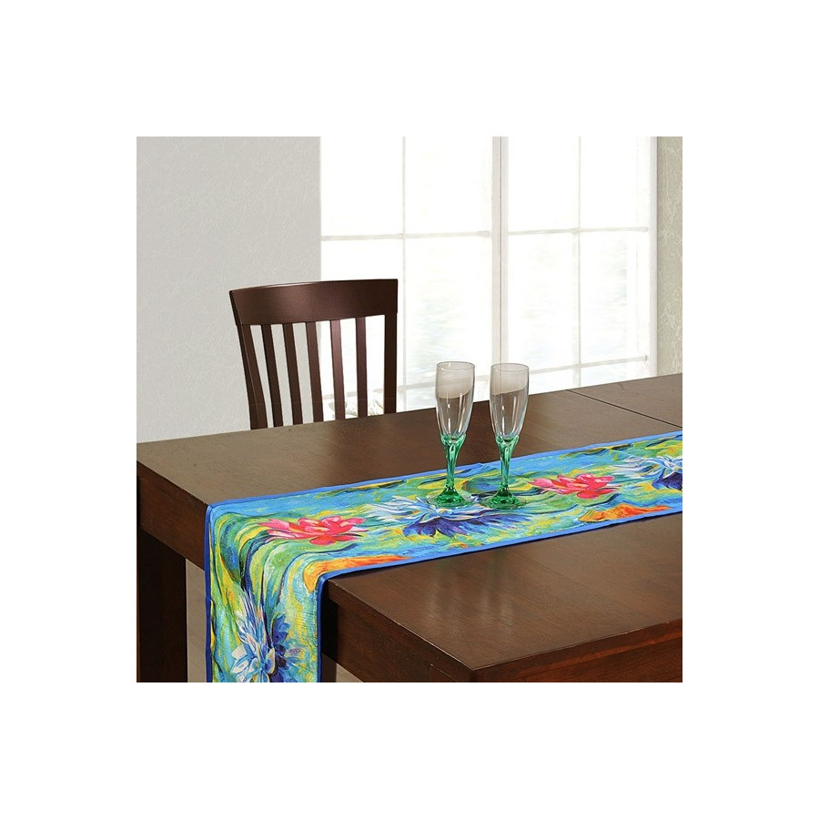 Table Runner- RND-036
