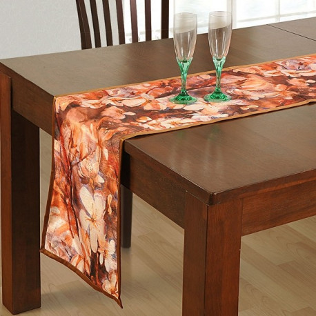 Table Runner- RND-039