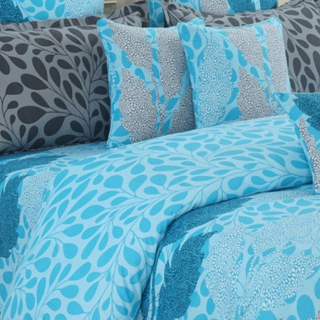 Blue Blossom Sparkle Collection- 1218