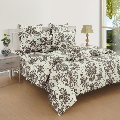 Soothing Style Sparkle Collection-11071