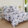 Ananda Fitted Bed Sheet - 14060