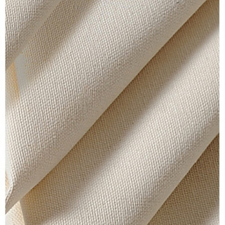 Cream Dinner Napkins Set- Cream