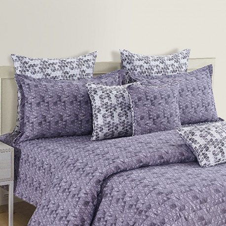 Classy Cozy Sparkle Collection-11073