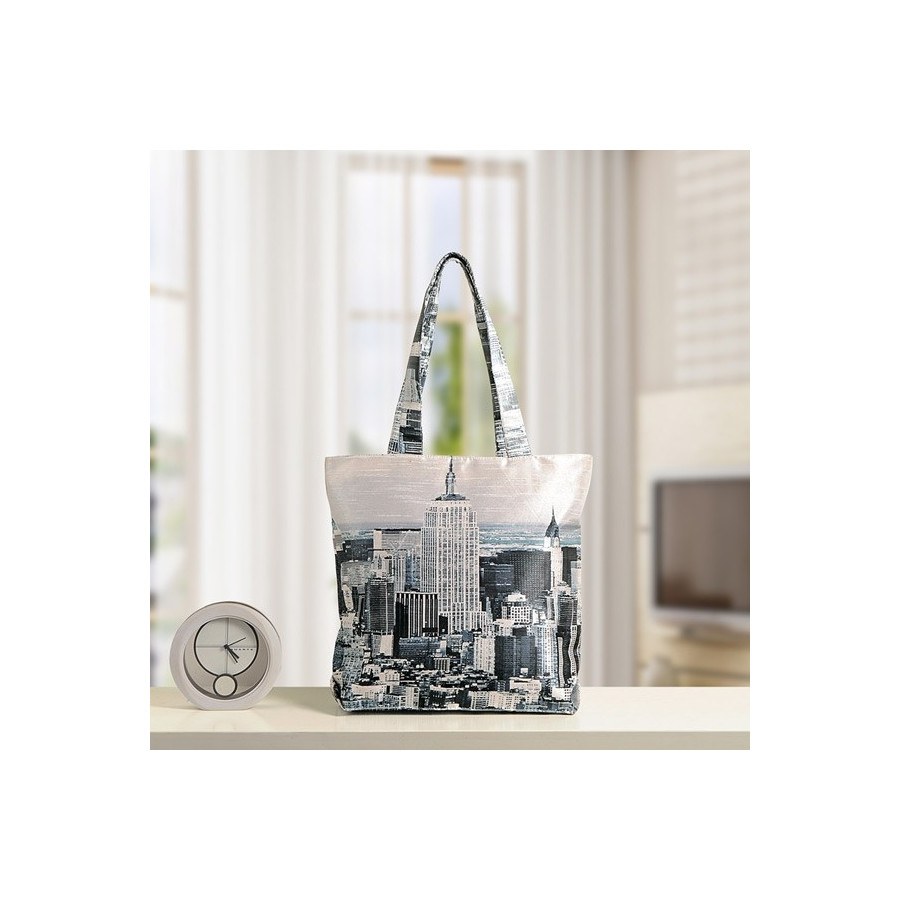 Fashion Shopping Bag -FB-712