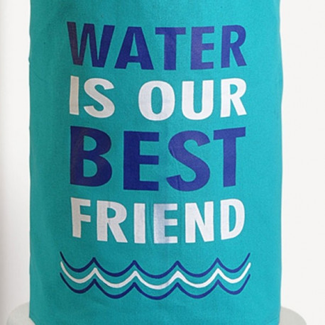 Best Water Bottle Covers- BTL-Friend