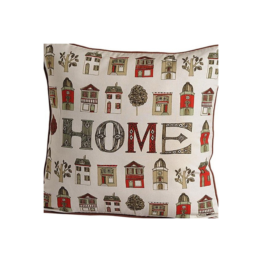 Home Teens Cushion Covers-178