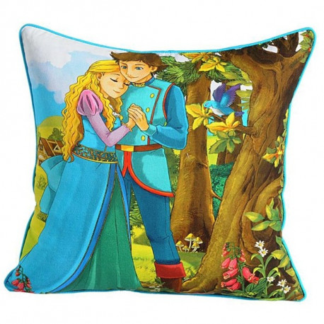 Amore Teens Cushion Covers-179