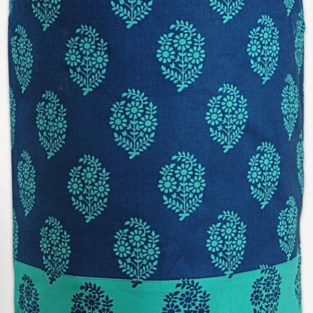 Persian Dawn Water Bottle Cover – 2008