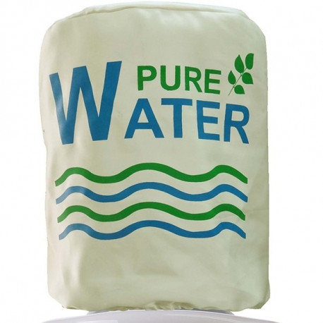Water Bottle Cover – BTL 5862