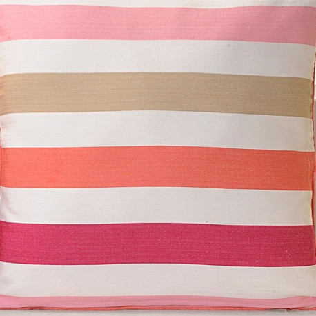 Soft Colors Printed Cushion Covers – 1603