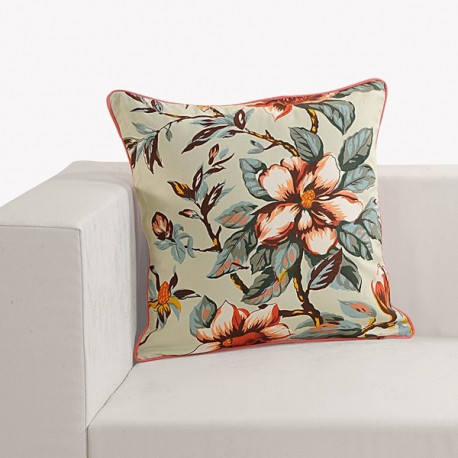 Print Cushion Cover-3537