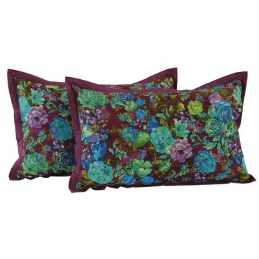 Pillow Cover Buy Pillow Covers line Decorative Pillow Covers