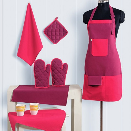 Kitchen Linen Sets-KSP-3413