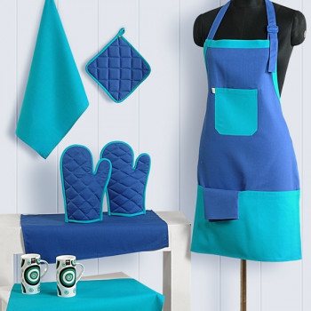 Kitchen Linen Sets-KSP-3414