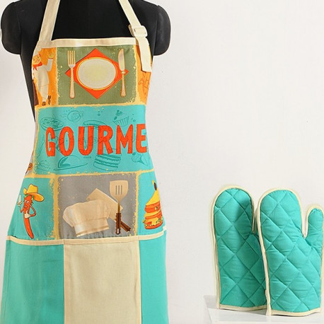 Digital Aprons – APT-6011