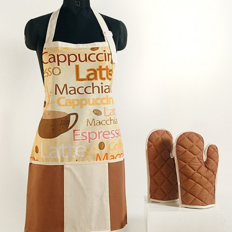 Digital Aprons – APT-6012