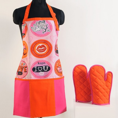 Lovely Digital Aprons – APT-6013