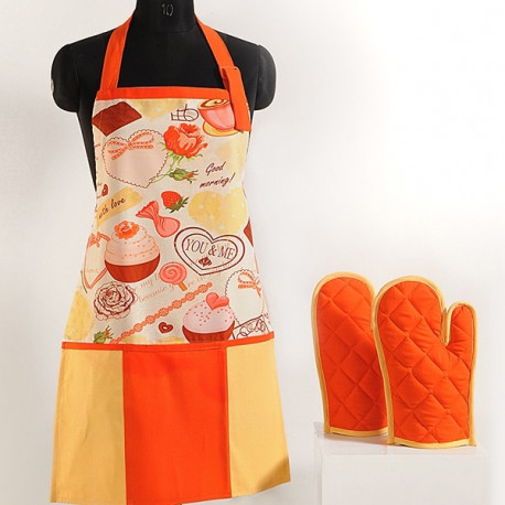 Digital Aprons – APT-6015