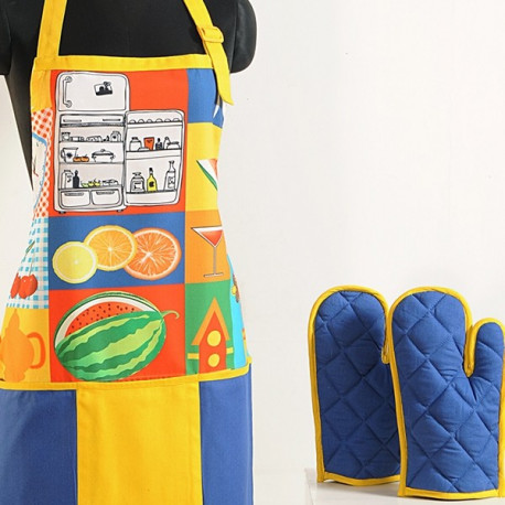 Digital Aprons – APT-6016