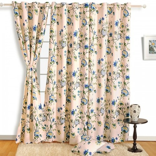 Sigma Curtains- 8108