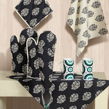 Kitchen Linen Sets-3202