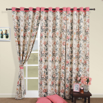 Pink Blush Curtains-3537