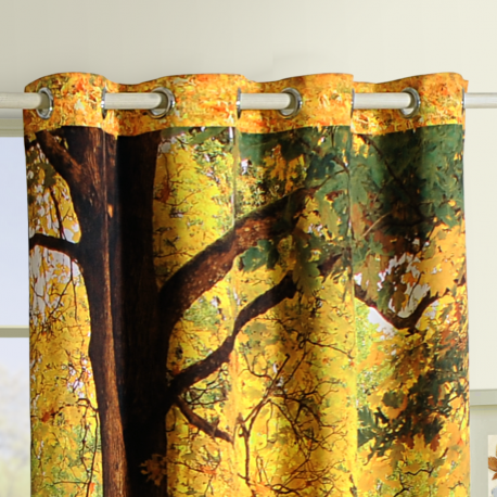 Park Lounge Curtains-1111