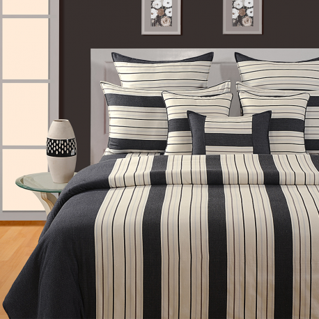 Magical Linea Bed Sheet-1602