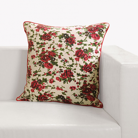 Print Cushion Cover-6904
