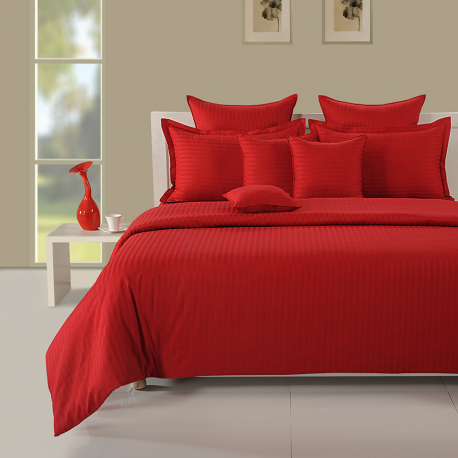 Sonata Corel: Poppy Red