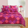 Pink Purple Caramel Collection-1856