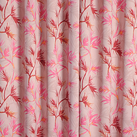 Sigma Curtains- 1357