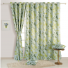 Sigma Curtains- 1358